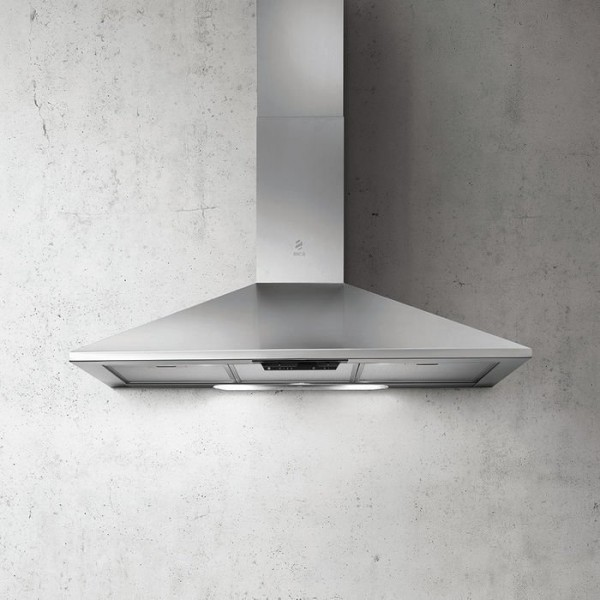Elica Missy 90 SS Cooker Hood