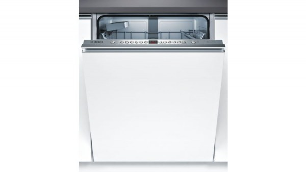 Bosch SMV46IX00G Integrated Dishwasher