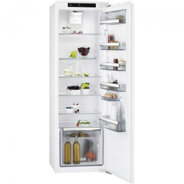 AEG SKS81821DC Integrated In Column Larder