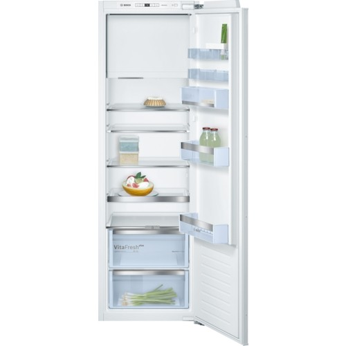 Bosch KIL82AF30G Integrated In Column Fridge