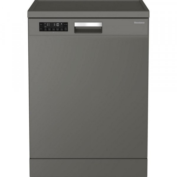 Blomberg LDF42240G Agency Model Dishwasher
