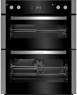 Blomberg OTN9302X Agency Model Double Oven Electric