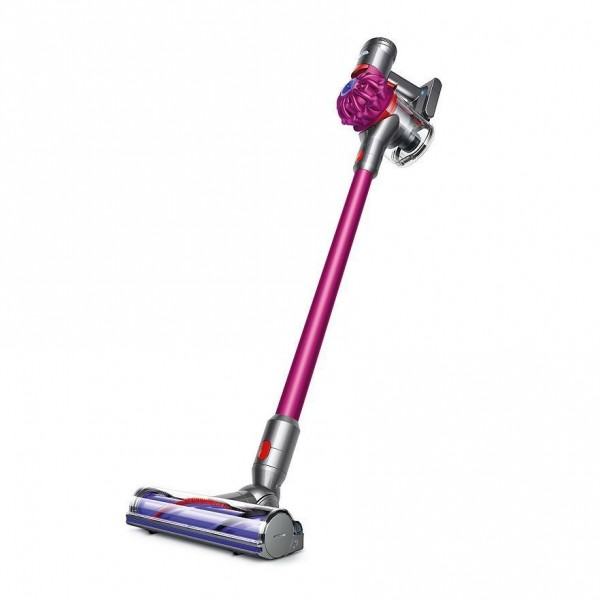 Dyson V7 Motorhead+ Agency Model Upright Cleaner