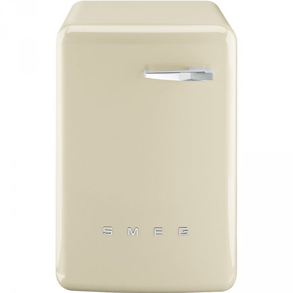 Smeg WMFABCR-2 Washing Machine