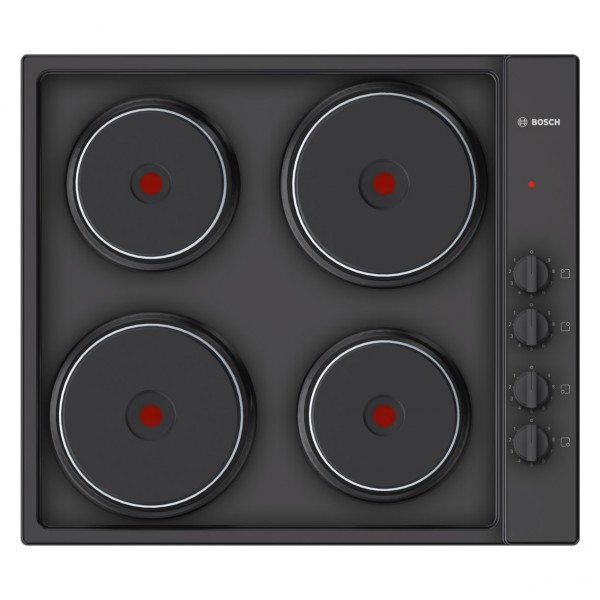 Bosch PEE686CA1 Electric Hob