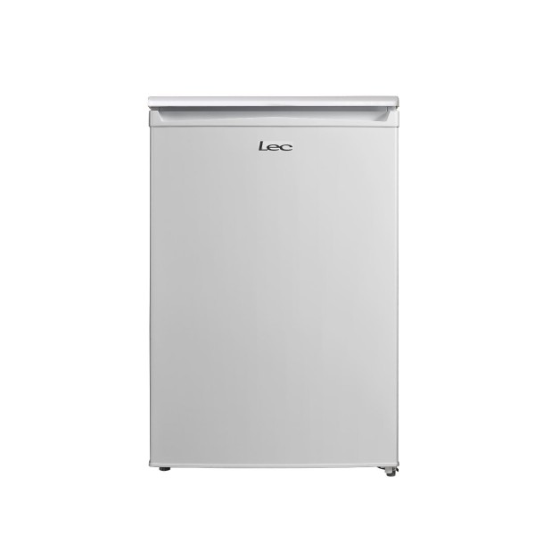 LEC U5517W Agency Model Freezer