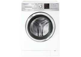 Fisher & Paykel WD8060P1 98136 Washer Dryer