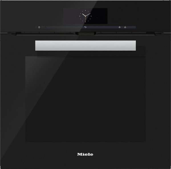 Miele H6860BP obbl M-Touch Single Oven Electric