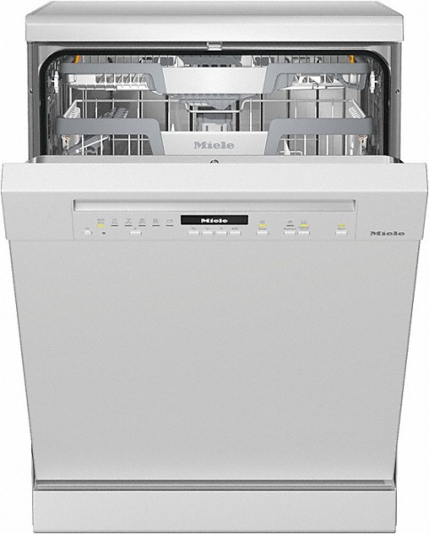Miele G7100 SC WH Dishwasher