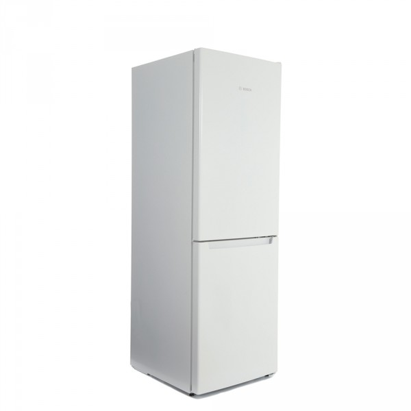Bosch KGN33NW20G Agency Model Frost Free Fridge Freezer