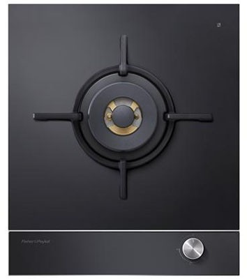 Fisher & Paykel CG451DNGGB1 85253 Gas Hob