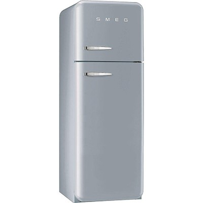 Smeg FAB30RFS Fridge Freezer
