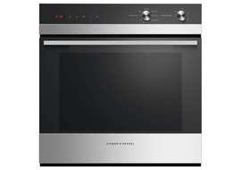 Fisher & Paykel OB60SC7CEX1 81530 Single Oven Electric