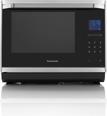 Panasonic NN-CF873SBPQ Combination Microwave