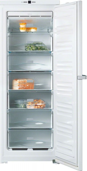 Miele FN26062 Wh Frost Free Freezer