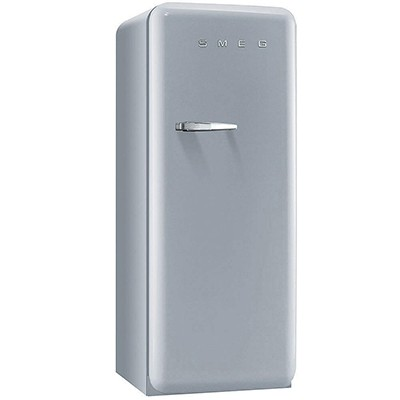 Smeg FAB28QX1 Fridge With Ice Box