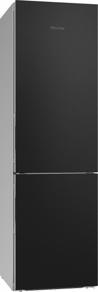 Miele KFN29233 D bb Frost Free Fridge Freezer