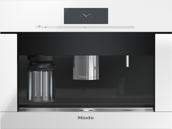 Miele CVA6805 brwh M-Touch Built in coffee maker