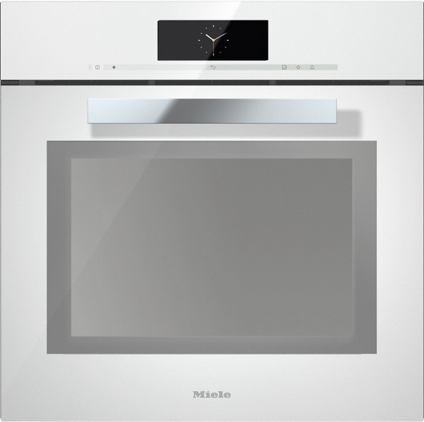 Miele DGC6865 brwh M-Touch Steam Oven