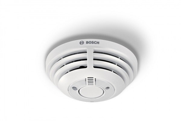 Bosch Smoke Detector 8750000017 Smart Home products