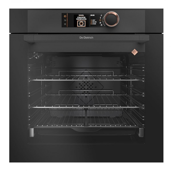 De Dietrich DOP7350A Single Oven Electric