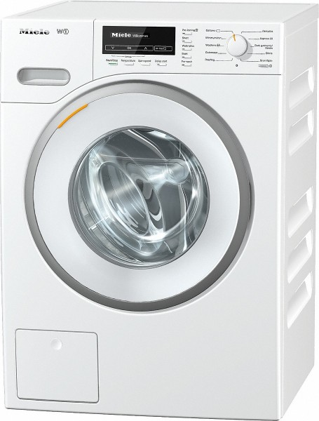 Miele WMB 120 Washing Machine