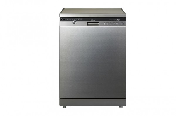 LG Electronics D1483CF Dishwasher