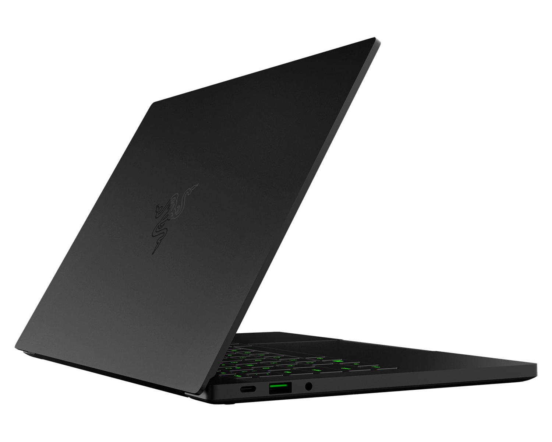 Razer Blade Stealth 13 Fhd 120 Hz Geforce Gtx 1650 Ti 512gb Gaming Laptop Tekzone