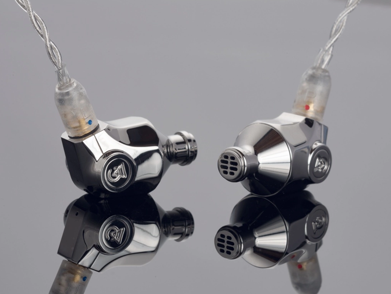 Campfire-Audio-Atlas-Earphones