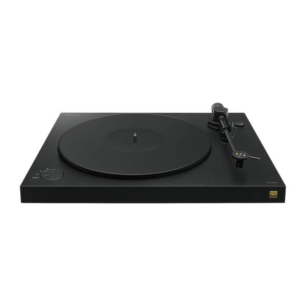 Sony PS-HX500 USB Turntable & Record Player