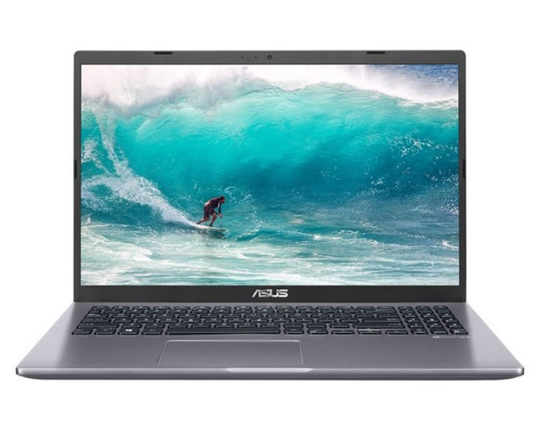 "ASUS Vivobook X509JA-EJ031T 15.6"" FHD NanoEdge Display Laptop"