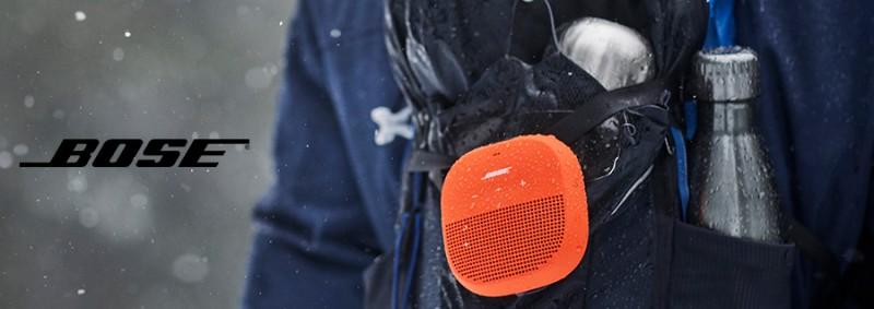 Bose Speakers   Tekzone