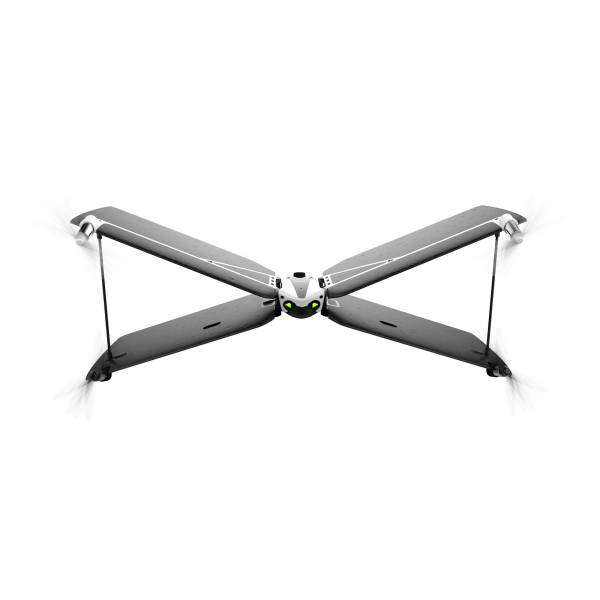Parrot Swing Drone front view