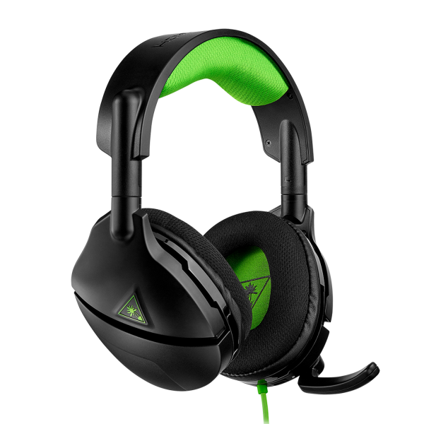 Turtle Beach Stealth 300 Headset for Xbox One