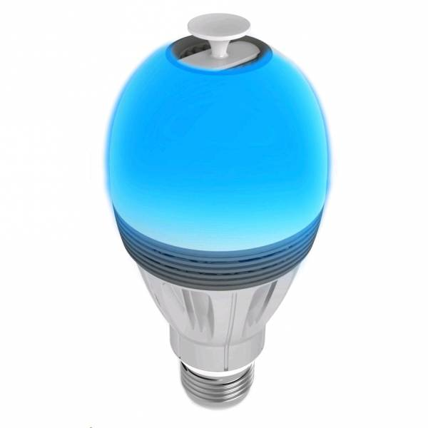 AwoX AromaLIGHT LED Connected Light Bulb