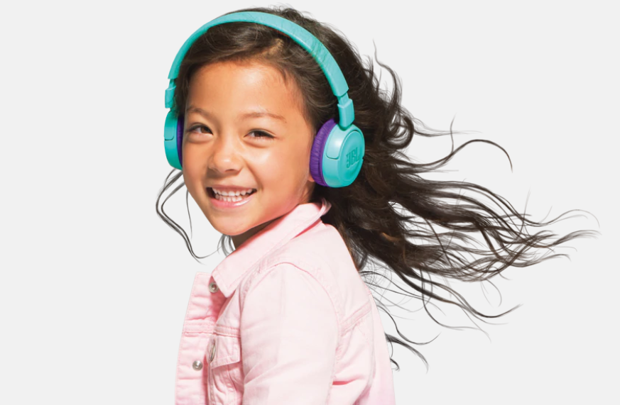 screencapture-uk-jbl-junior-headphones-JBLJR300BTUNO-html-2019-01-11-14_54_56
