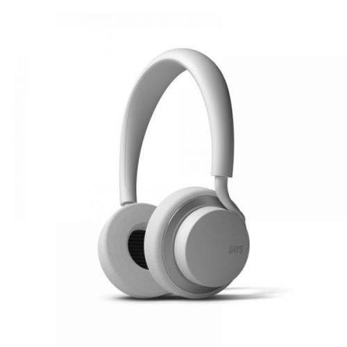 Jays u-JAYS wireless in White and Silver