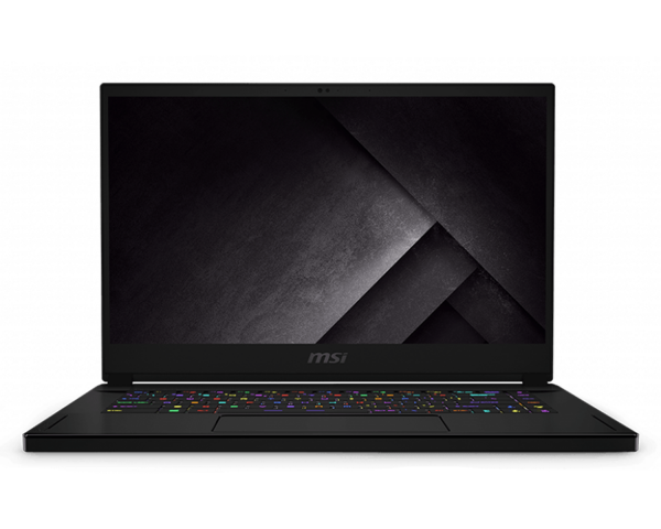MSI GS66 Stealth 10SF-478UK Gaming Laptop