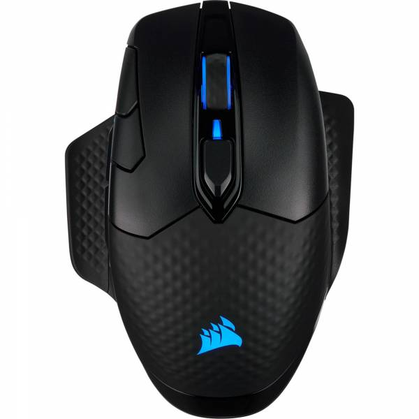 Corsair Dark core Pro main