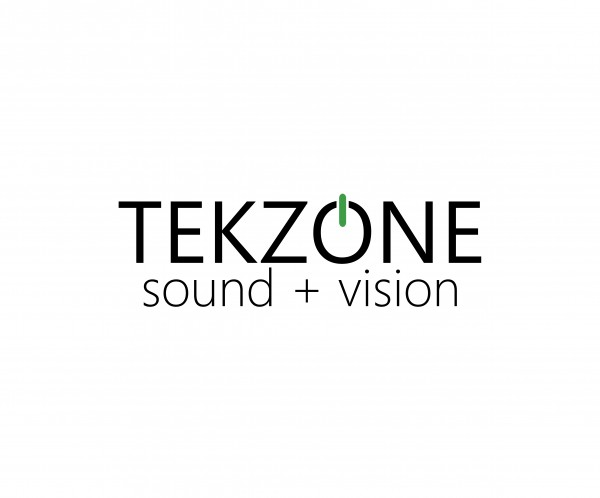 Tekzone-Segoe-Pro-Logo-MC-1-WB-for-SM
