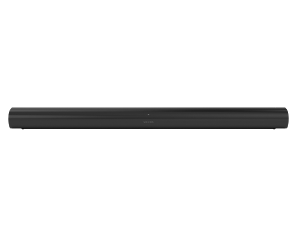 Sonos Arc Smart Sound Bar with Dolby Atmos & Voice Control