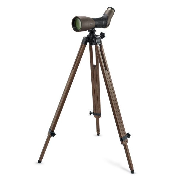 Swarovski ATX Interior Spotting Scope Kit
