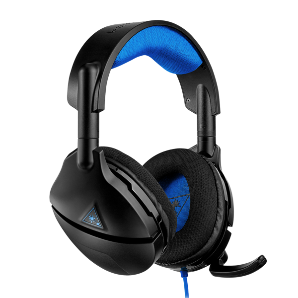 Turtle Beach Stealth 300 Headset for PS4