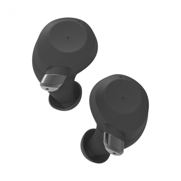 Sudio Fem True Wireless Earphones in Black