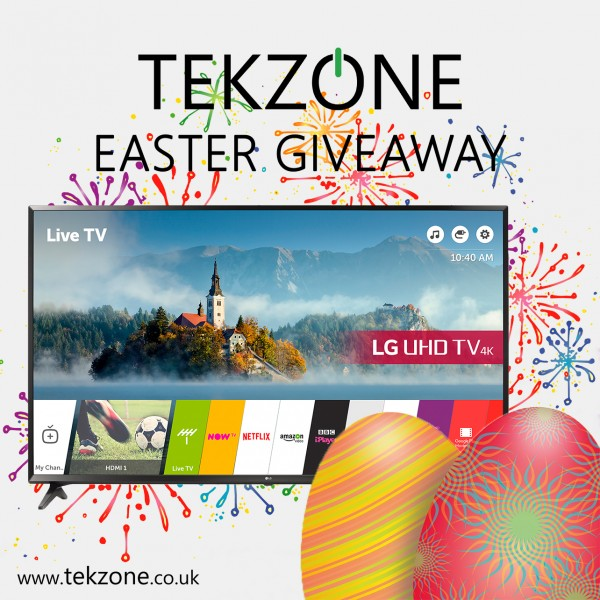 LG-TV-EASTER-GIVEAWAY-INSTAGRAM