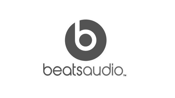 Beats By Dre X Wireless Earphones In White Tekzone