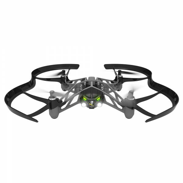 Airborne Night SWAT Drone (PF723100) front view