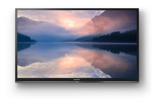 Sony KDL 32 Inch RE4 Full HD HDR Television