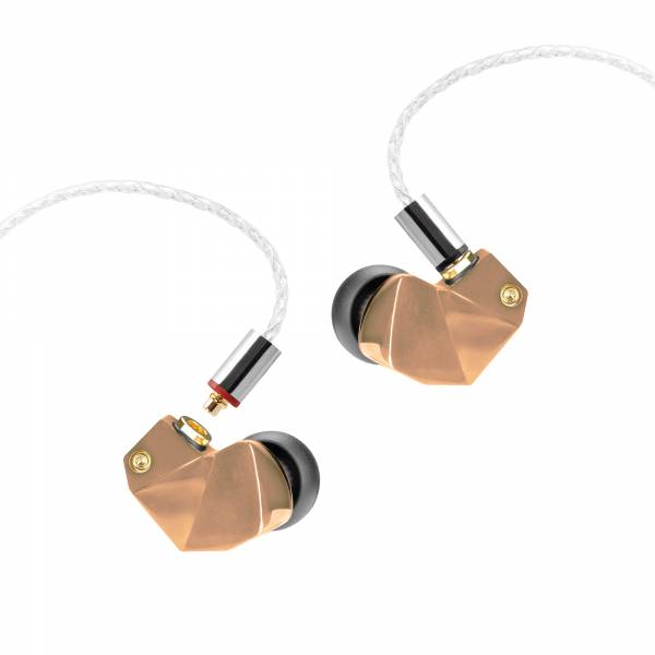 Final B1 in ear both ears