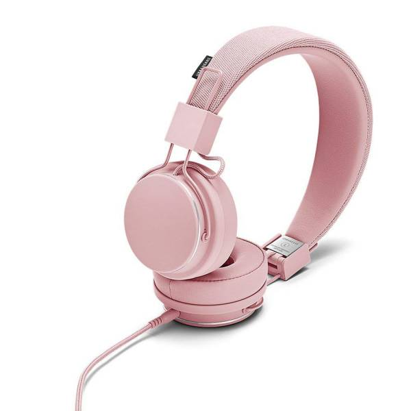 Urbanears Plattan 2 Bluetooth Pink Wired View